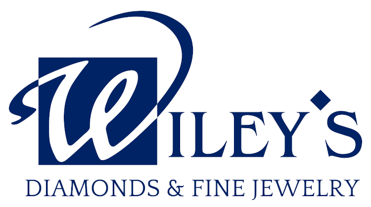 Wiley's Diamonds & Fine Jewelry logo